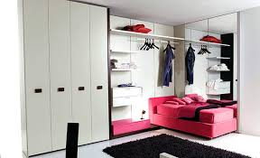 decor pbteen rooms teenage bedroom ideas teenage
