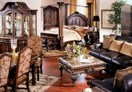 design house furniture galleries homestead house furniture mattress in torrance ca yellowbot