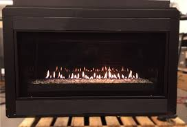 canadian heating products montigo news