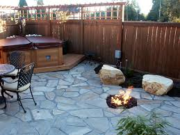home natural stone clearview nursery u0026 stone