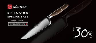 Maxam Kitchen Knives 100 William Henry Kitchen Knives Happy Jack Knives Custom