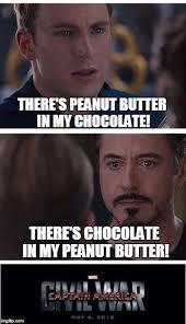 Peanut Butter Meme - peanut butter memes home facebook