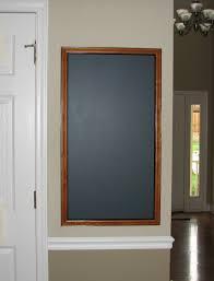 chalkboards in kitchens zamp co