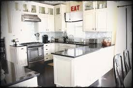 best colors for kitchens kitchen design best colors black cupboard cabinet and black kitchen