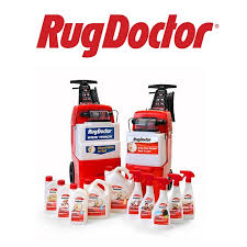 The Rug Doctor Coupons Rug Doctor Hire Prices Roselawnlutheran