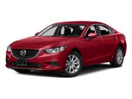 mazda car ratings mazda 6 reliability 2018 ratings repairpal