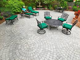 Best 25 Backyard Layout Ideas On Pinterest Front Patio Ideas by Best 25 Interlocking Pavers Ideas On Pinterest Paver Patterns