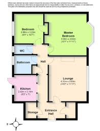 property for sale downview court boundary road matthew