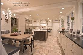 Colonial Home Decorating Colonial Remodeling Home Interior Design