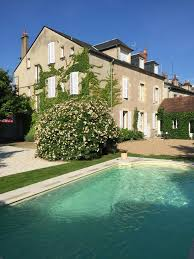 chambres d hotes nevers chambre d hôtes des ducs nevers deals from 93 for 2018 19