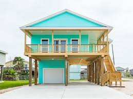 jamaica beach real estate homes for sale realtyonegroup com