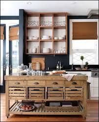 kitchen island storage best 25 portable kitchen island ideas on portable