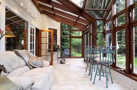 9 design home decor ravishing home addition designer design new at outdoor room