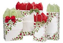 christmas shopping bags christmas and shopping bags nashville wraps
