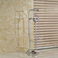 compare prices on free standing tub faucet online shopping buy