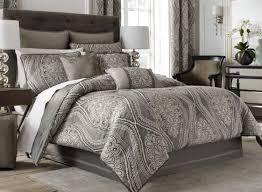 bedding set bedding comforter sets uk amazing cotton bedding