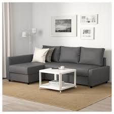 Review Ikea Sofa Bed Furniture Luxury Friheten Corner Sofa Bed For Your Living Room