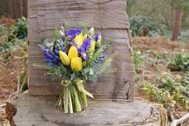wedding flowers on a budget uk how to choose your wedding flowers by season our wedding