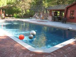 kool deck pavers around pool the hull truth boating and