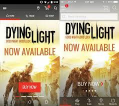 Gamestop Sales Associate Gamestop App U2013 Christopher Casey
