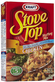 stove top gluten free stove top only 0 50 at target