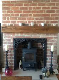 Fireplace Mantel Shelves Design Ideas by 25 Stunning Fireplace Mantel Shelf Ideas Designcanyon