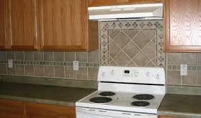 kitchen tile backsplash designs kitchen backsplash ceramic tile designs shoise com