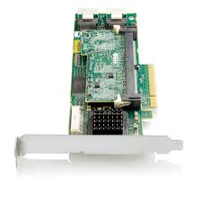 hp cisco brocade smart array controllers