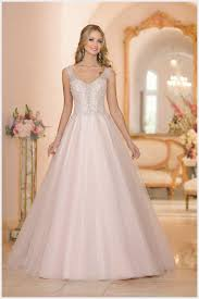 wedding dresses kent bridesmaid dresses kent awesome 6013 wedding dress from stella