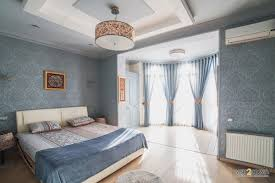 rent vip 1 bedroom apartment in odessa visit2odessa