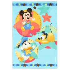 tappeti per bambini disney 120x80 cm tappeto per bambini disney per camerette galleria