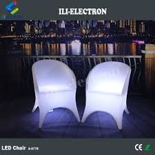 led light chair led light chair suppliers and manufacturers at