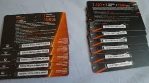 pubg bonus codes wot wows invite codes console bonus codes tap giveaway the