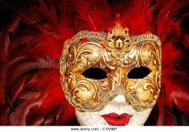 venetian carnival masks typical venetian carnival mask stock photos typical venetian
