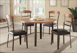 leather dining room chairs fashion leather dining chairlive
