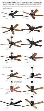 peregrine ceiling fan reviews 14 ceiling fans that don t look terrible making it lovely