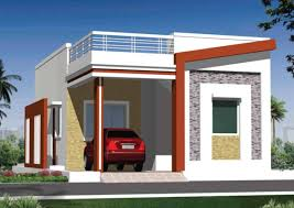 16 home floor plans australia santorini images mcdonald