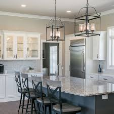 New Kitchen Lighting Ideas Customized Kitchen Lighting Ideas Embellish Your Plan