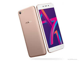 Oppo A71 Oppo A71 2018 Goes Official With Snapdragon 450 And Ai