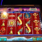 Black Hawk Casino Buffet by Monarch Casino Black Hawk 20 Photos U0026 32 Reviews Casinos 488