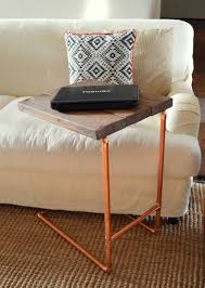 home depot black friday dog bed metal pipe laptop table home depot gift challenge