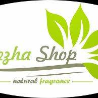 Jual Parfum Shop Ori Reject jual parfum the shop reject jual parfum the shop reject