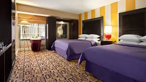 hotel u0026 resort beautiful planet hollywood suites with elegant