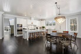 Home Design Concept Lyon 9 by 18 Inspirational Luxury Home Kitchen Designs Blog Homeadverts