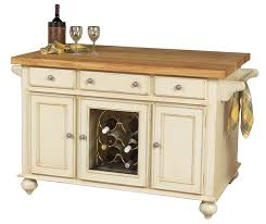 portable kitchen islands for sale island small with wine storage