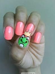 best 25 kid nail art ideas on pinterest easy kids nails