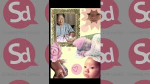 papelook a cute photo collage application from japan youtube