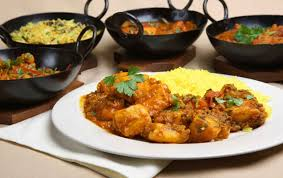 la cuisine pakistanaise cuisine