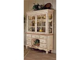 Dining Room Definition Buffet Cabinet With Hutch Elegant Hutch In Dining Room Image