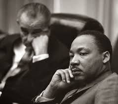 martin luther king dissertation martin luther king quotes speech pictures your blog martin luther king jr pictures images and hd wallpapers